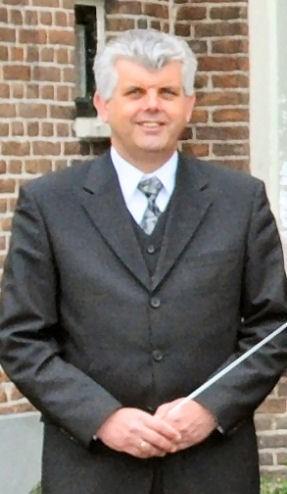 2001-2015