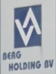 Berg Holding B.V.