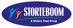 Storteboom Group
