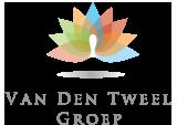 Van Den Tweel Groep B.V.