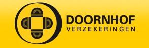 Doornhof
