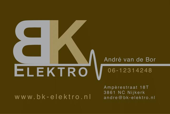BK-Elektro